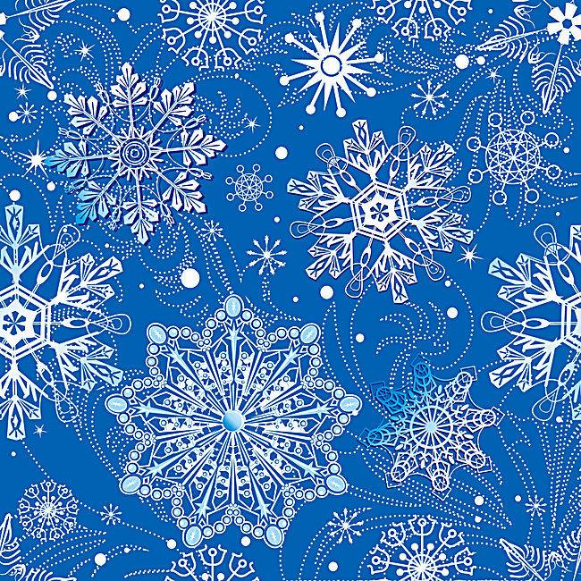 Поздравить, открытки новогодние узоры