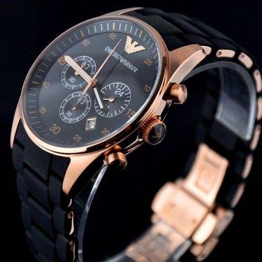 Купить часы армани аналог купить часы casio с алиэкспресс