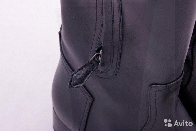 d288684813a7 Ботинки Hermes женские. Ботинки hermes женские купить в москве Перейти на  официальный сайт производителя.