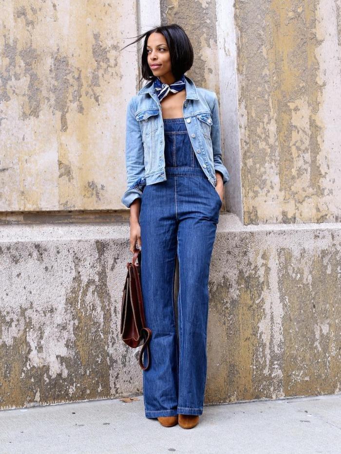 Стиль джинсовый картинки