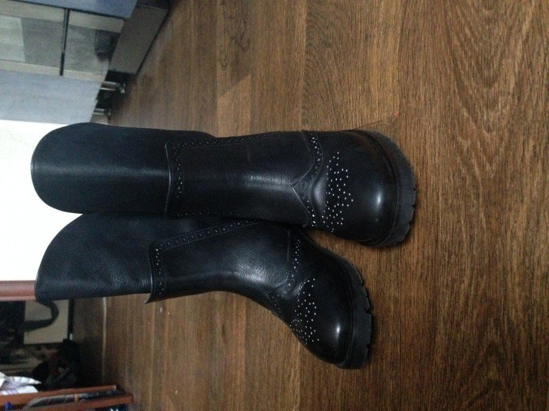 Ботинки Hermes женские. Гермес. Обувь. Веб-каталог Официальный сайт 🛍 http  e01d79bb43b