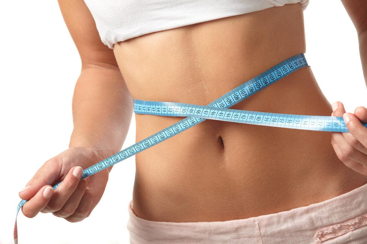 древние методы похудения