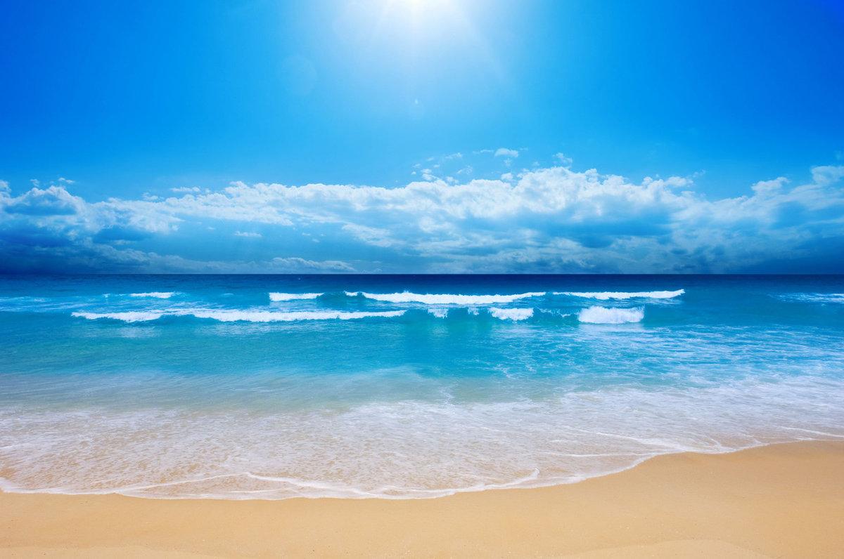 Открытки с летом красивые море, поздравлениям