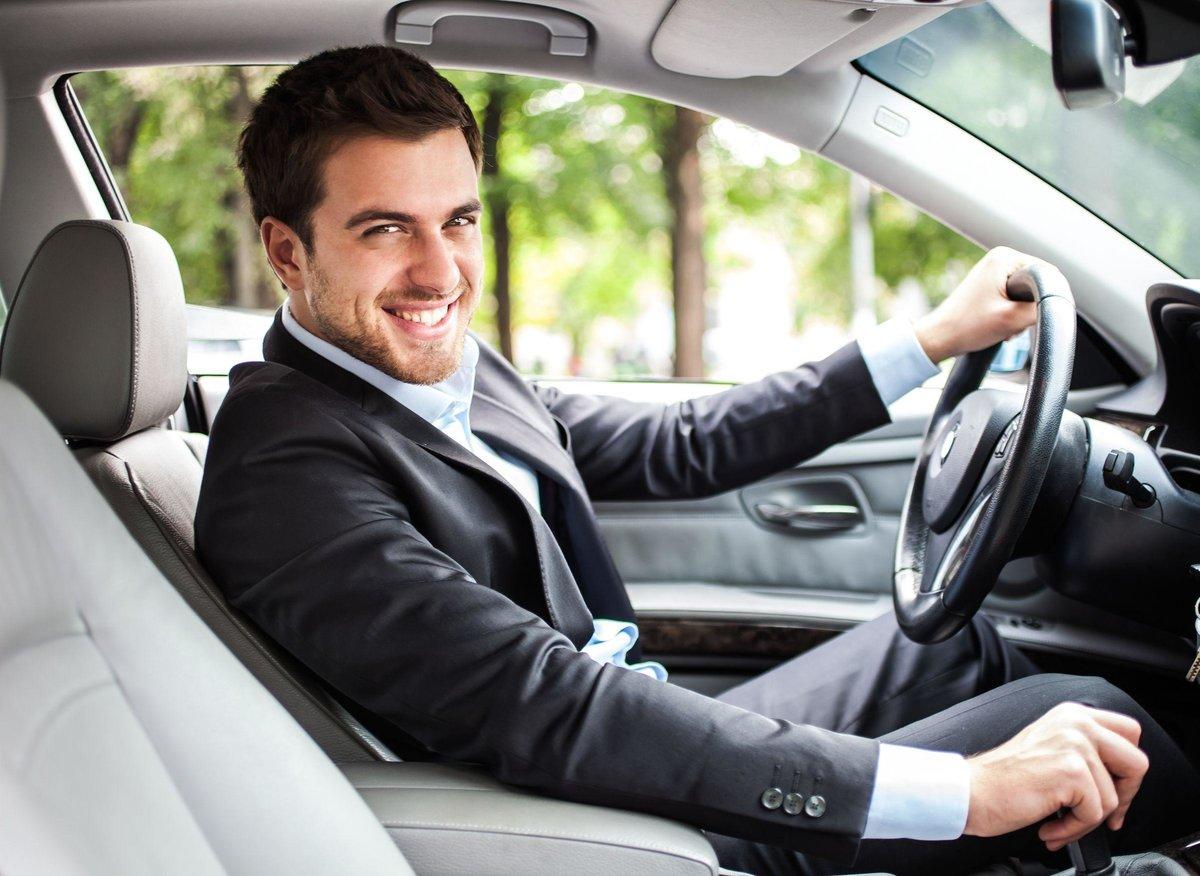 Картинки мужчине машины, картинках