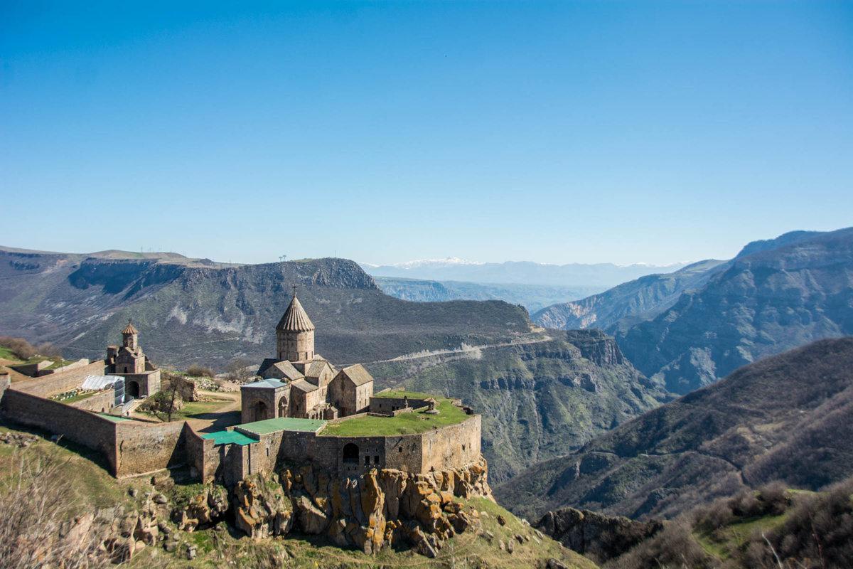 картинки красивые армения остановились озера