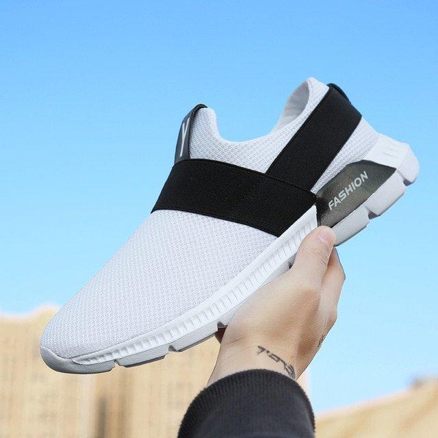 fc801bea765a Распродажа брендовых кроссовок. Распродажа мужских и женских кроссовок,  кед, купить со скидкой Подробности