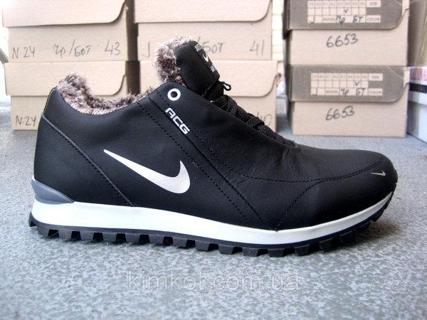9223317c Кроссовки Nike зимние в Каменске-Уральском. Nike air зимние белые Подробнее  по ссылке.