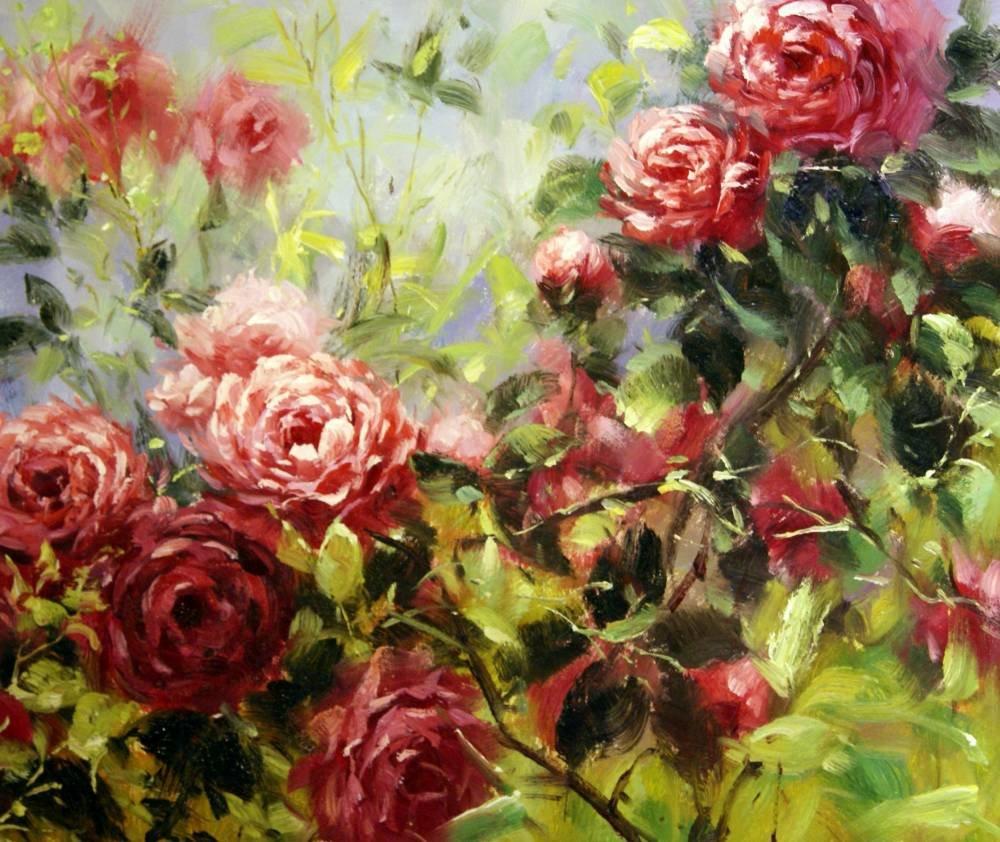 Цветок парус любви фото преданию
