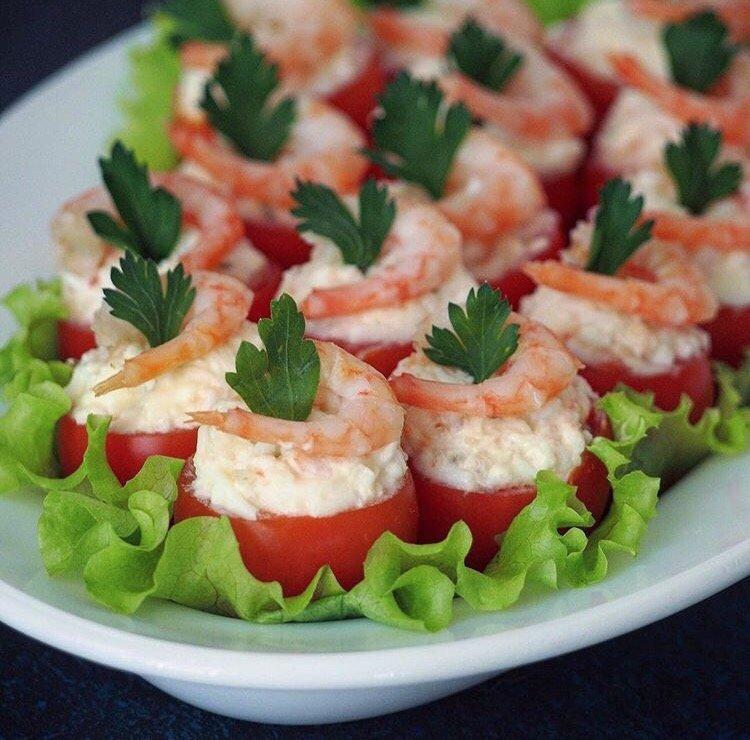 фото все интересные рецепты салатов и закусок с фото можно выбрать
