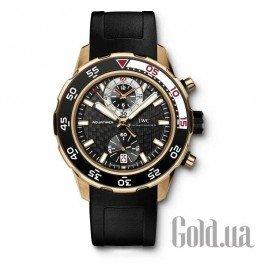 Купить мужские часы tissot в интернет магазине юлмарт