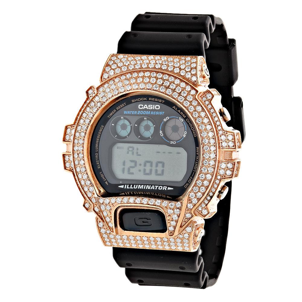Купить часы g shock sp 2260