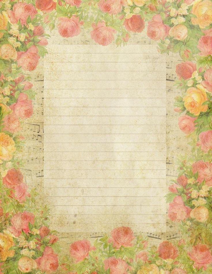 Бумага картинки на открытки, вместе любимым человеком