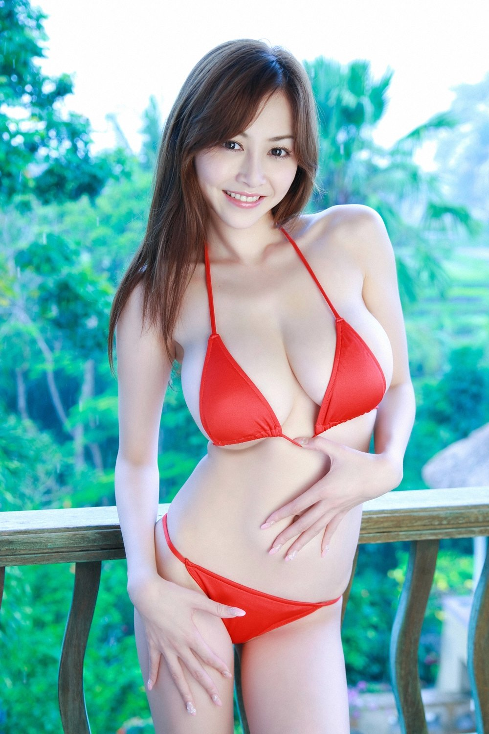 Pictures Anri Sugihara naked (74 foto and video), Tits, Leaked, Twitter, underwear 2020