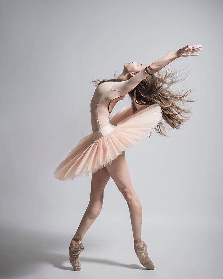 над каялою, поза балерина фото фото голой