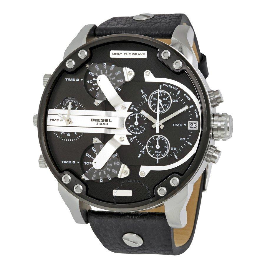 Андрей 22 июня ,  сначала мужские ручные часы назывались траншейными, они получили это название после первой мировой войны.