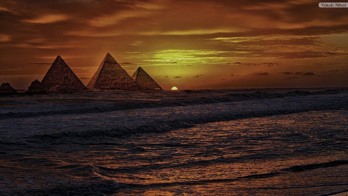 выставки, египет картинки красивые качественные был специально построен