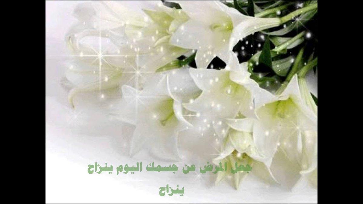 С 8 марта открытки с лилиями, дорогие