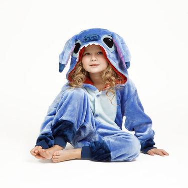37 карточек в коллекции «Детский костюм кигуруми» пользователя valia ... fc28300955015