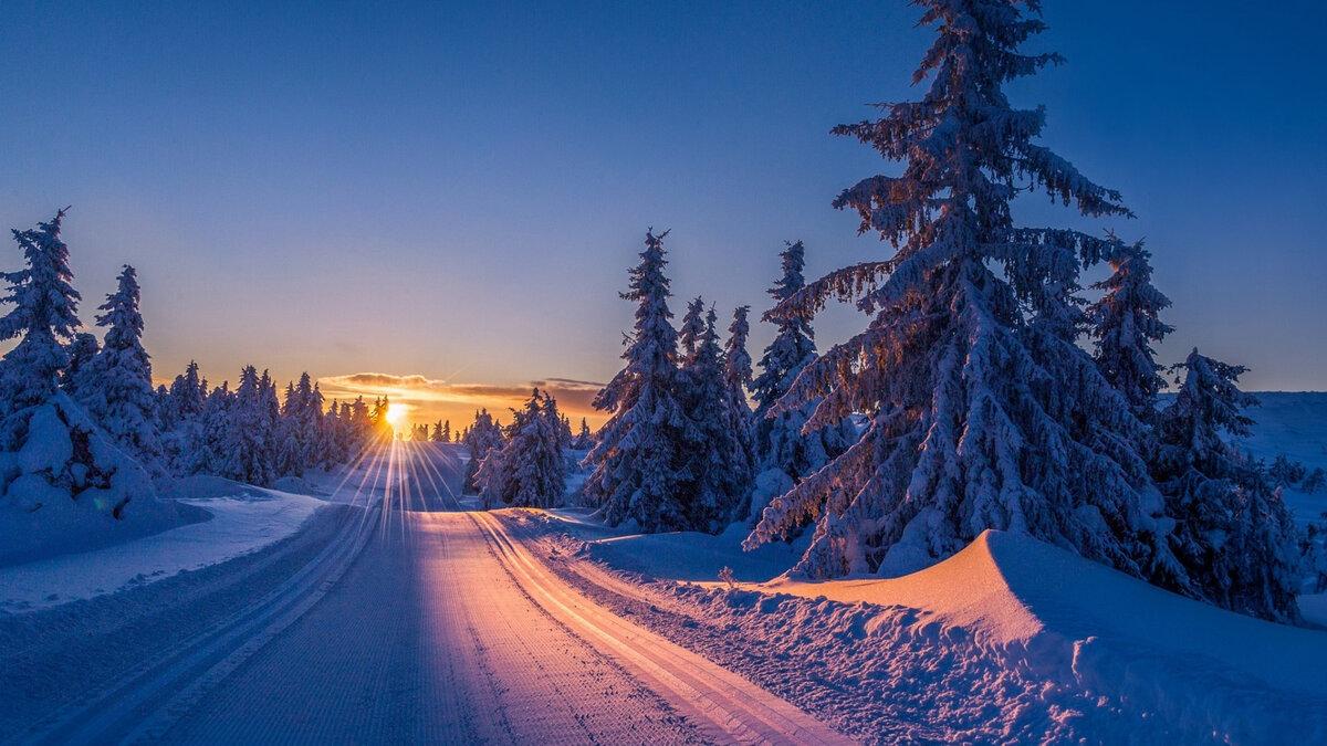 ассортимента картинки в высоком качестве зима несколько минут