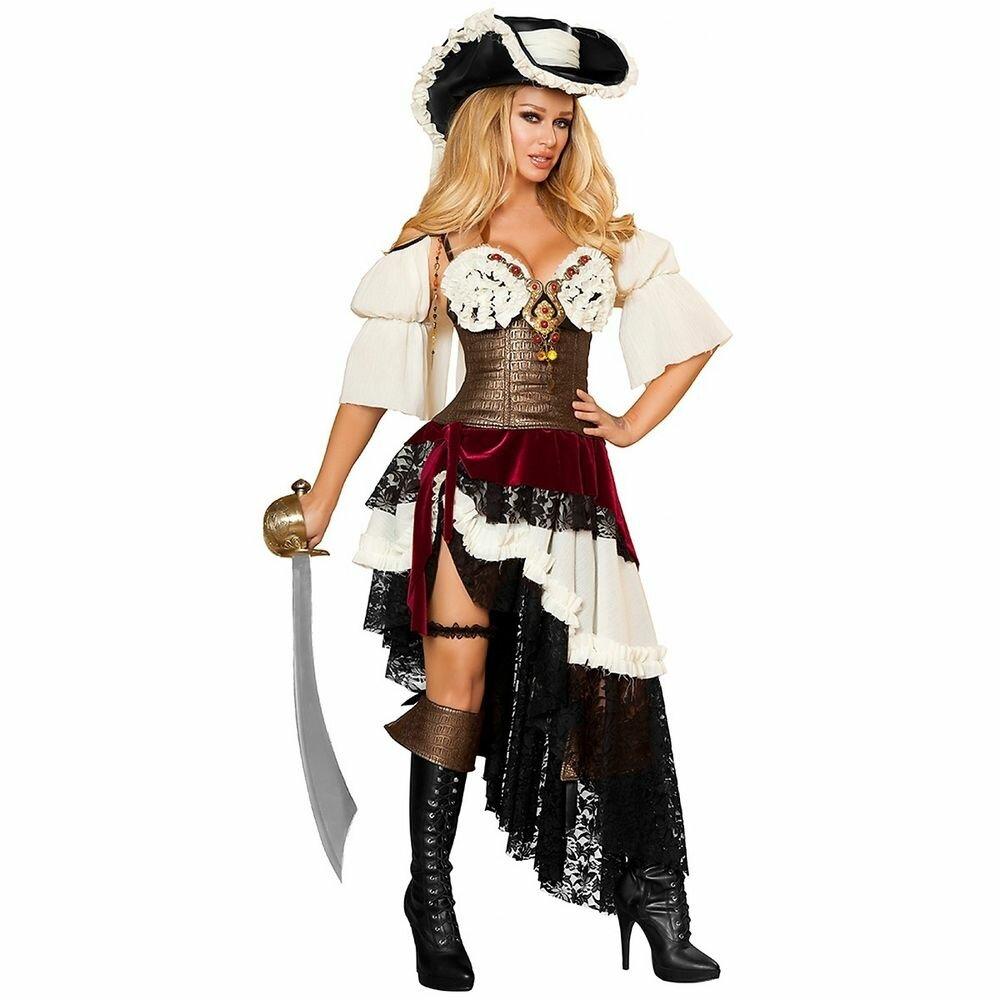 Картинки стиль пиратов
