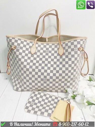 Реплика Cумки Gucci в Коркине. Купить сумку Гуччи - копии элитных ... 10757c661af