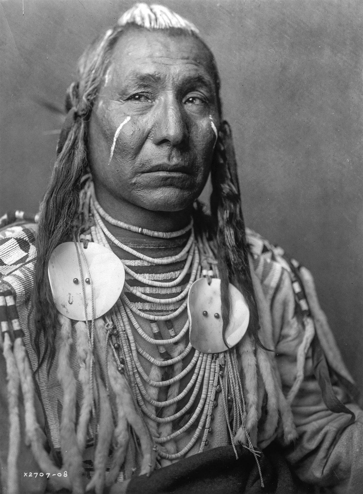 native american inspi faq - 600×832
