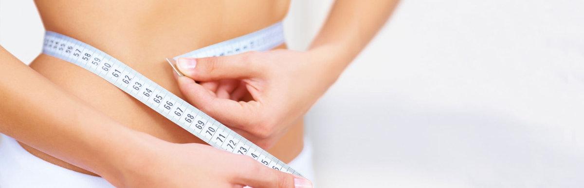 Похудеть После Контрацептивы. Как похудеть после гормональных таблеток или при гормональном сбое - диета и питание для снижения веса