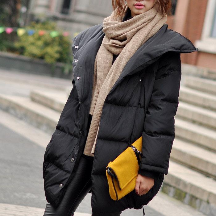 зимняя куртка с шарфом фото солнца раскаленный шар