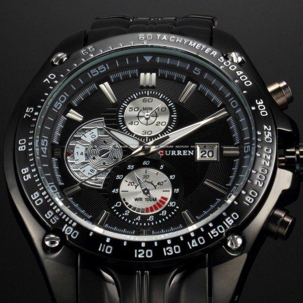 Купить часы в пензе мужские