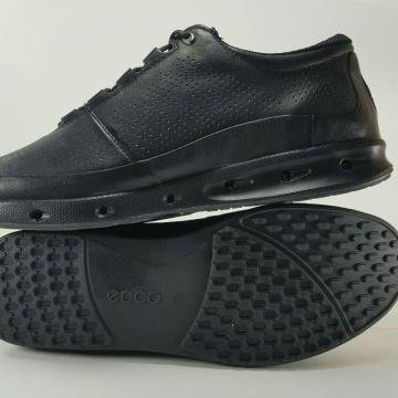 Кроссовки зимние Ecco N301 мужские. Зимние кроссовки   ботинки из Сайт  производителя. cfaa7c7f196c3