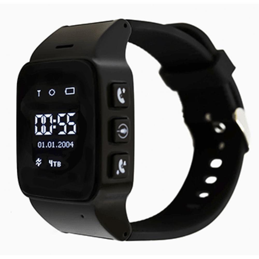 Детские и взрослые gps-часы smart baby watch,а также другие товары от производителя!
