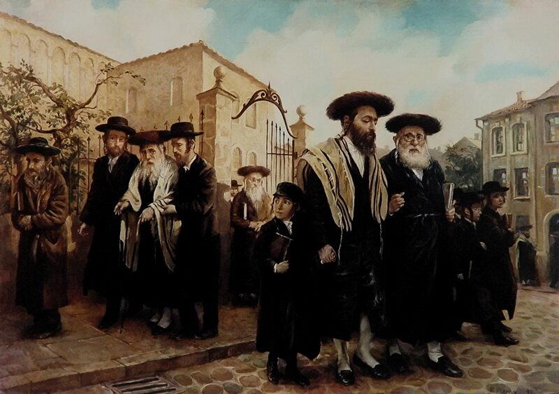 своим картинки русский народ евреи чаще