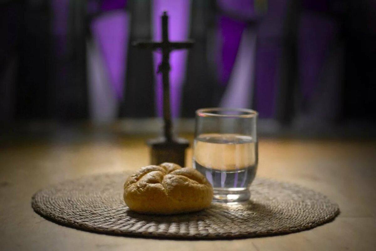 Чистый понедельник в 2019 году: какого числа будет, традиции, обряды и приметы дня