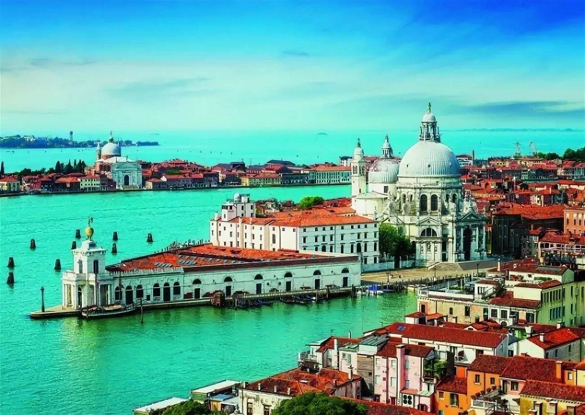 Открытки днем, картинки про италию для детей