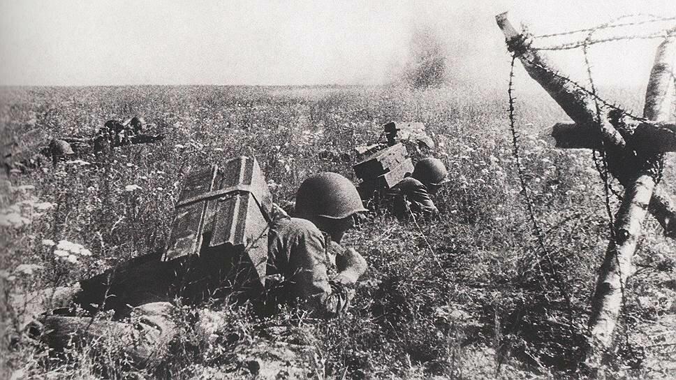Предтечи спецназа. Отдельный гвардейский батальон минеров, штата 012/19