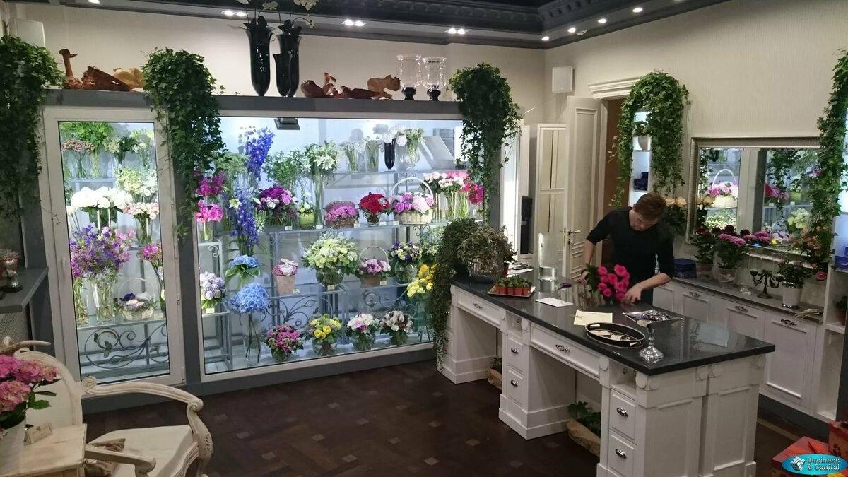 Лучшие салоны цветов москва с доставкой, роз интернет