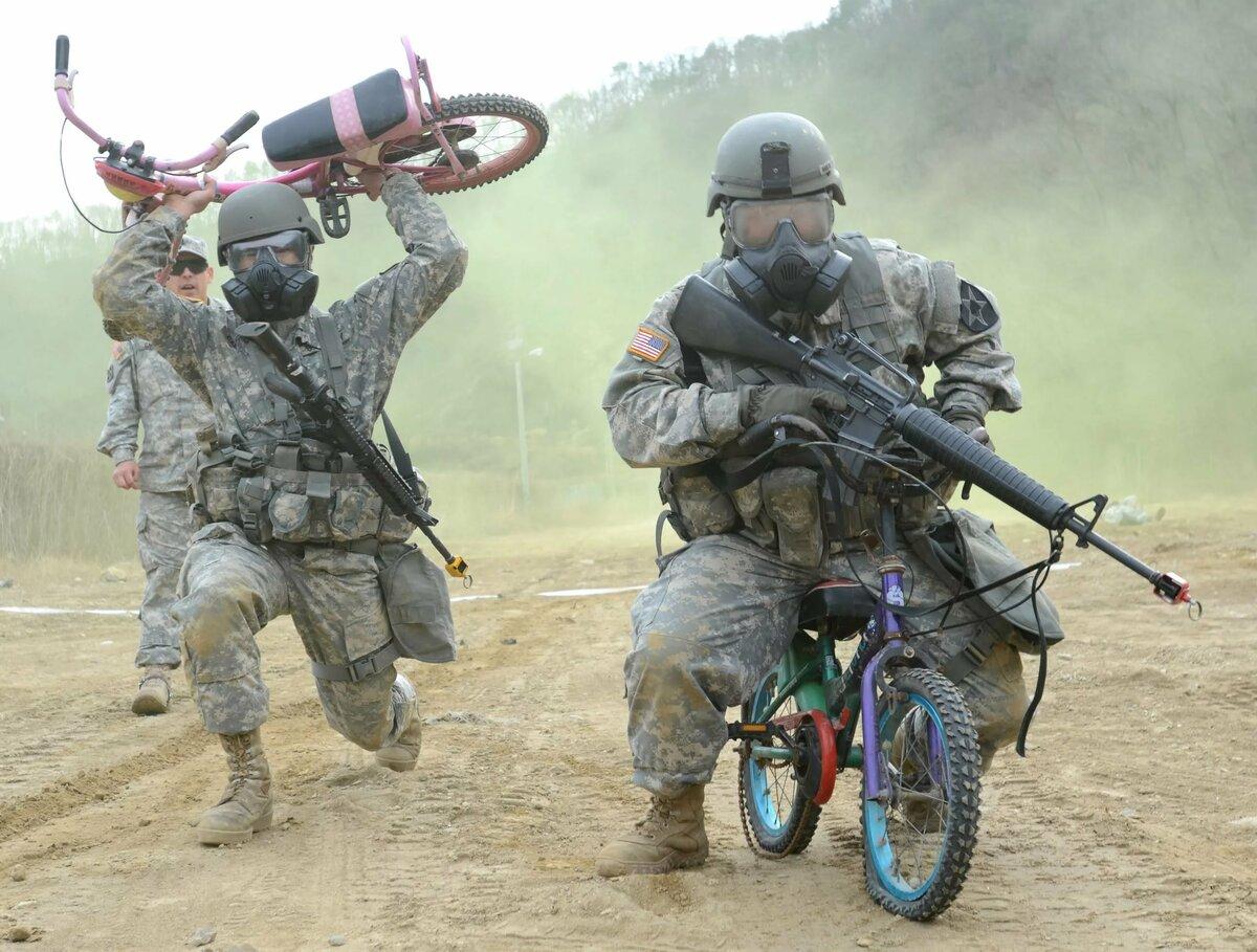 Военнослужащие картинки смешные