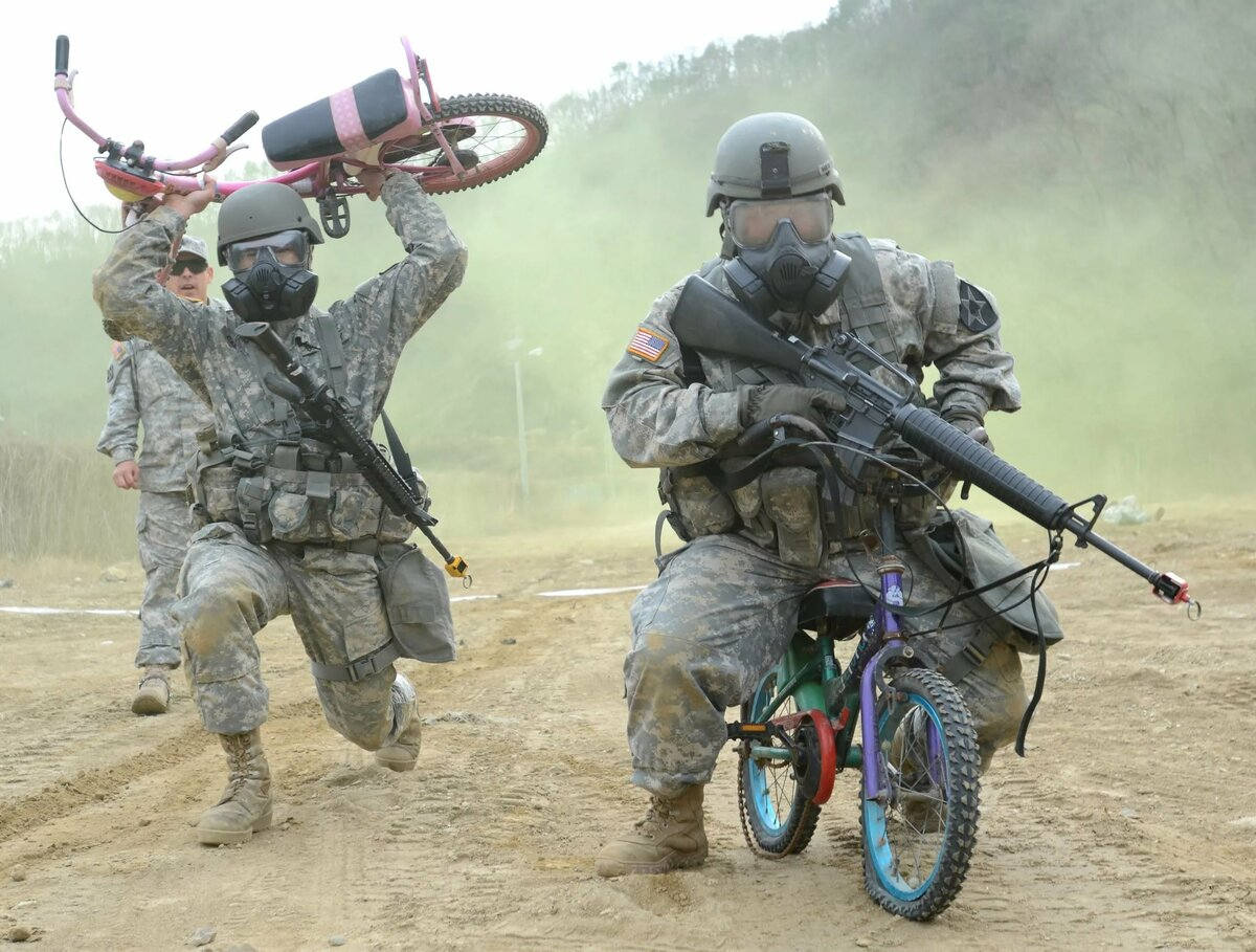 Приколы армейские фото картинки