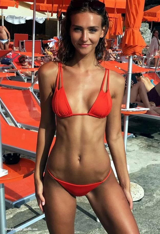 horney-slim-skinny-petite-young-nude-girls-sex