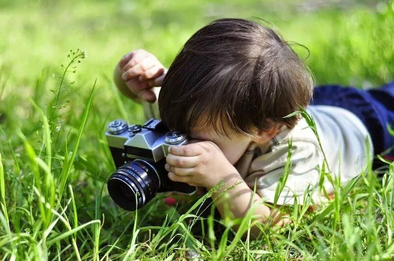 Фотографировать картинки для детей, днем учителя