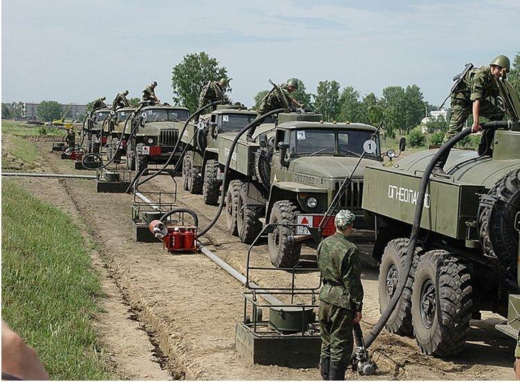 Открытка украинская, с днем гсм картинки