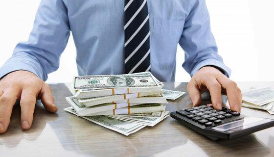 взять кредит онлайн в банке втб оформить онлайн заявку на кредит