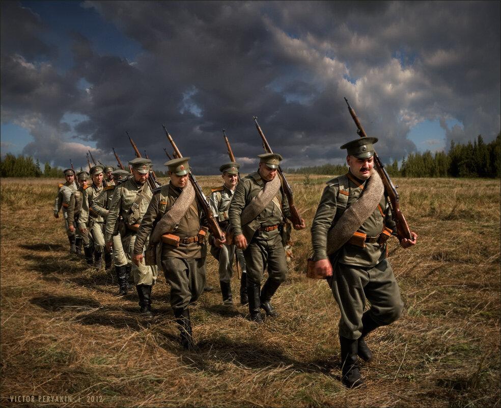 Военные война картинки