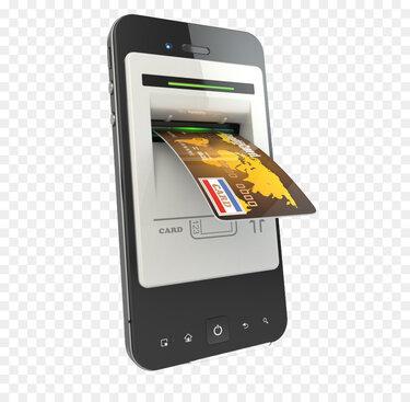 оформить кредит на телефон онлайн в связном ренессанс кредит оформить кредит по телефону