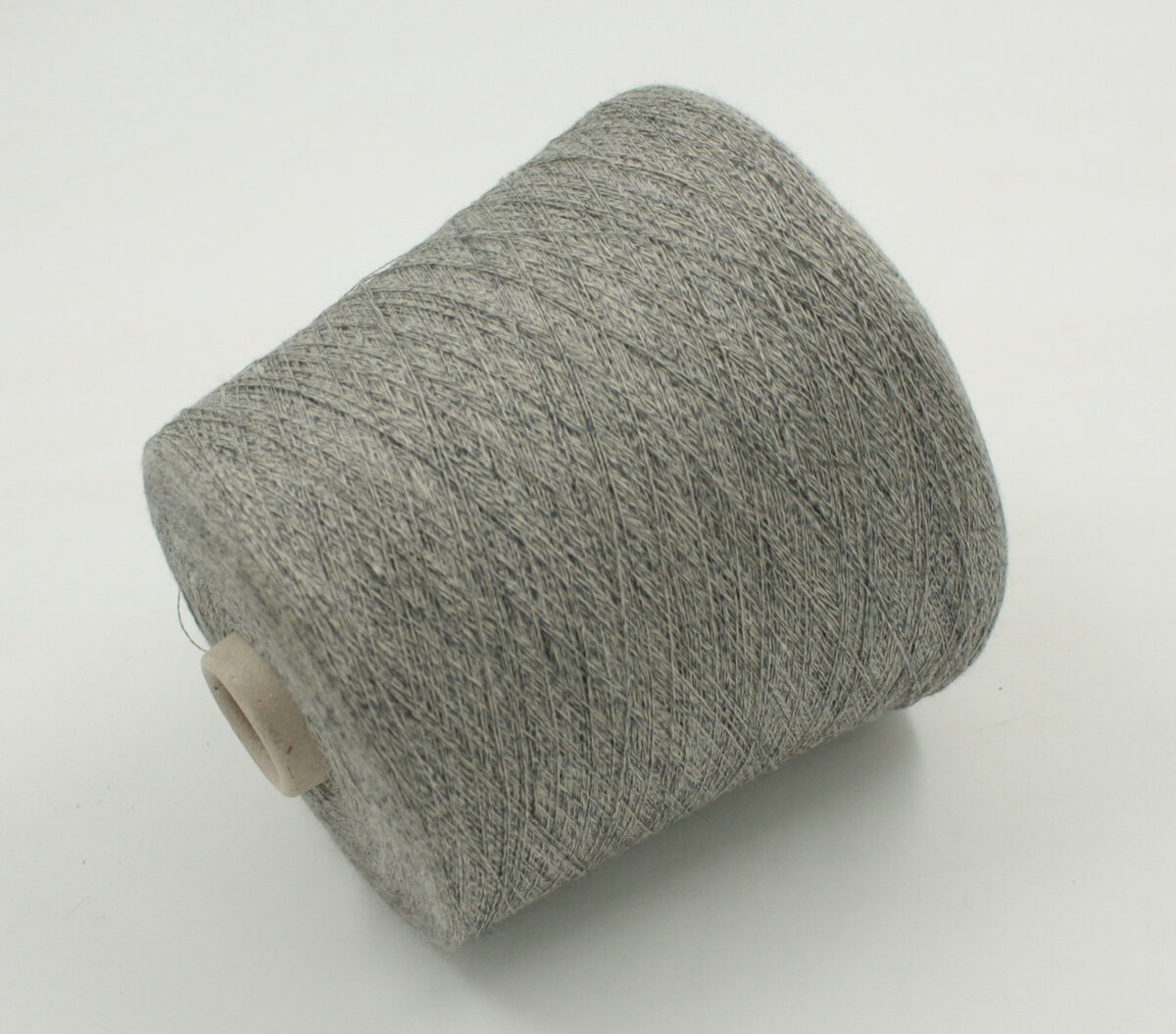 "From the collection ""KNIT ME - ХЛОПОК, ЛЕН, ВИСКОЗА"""
