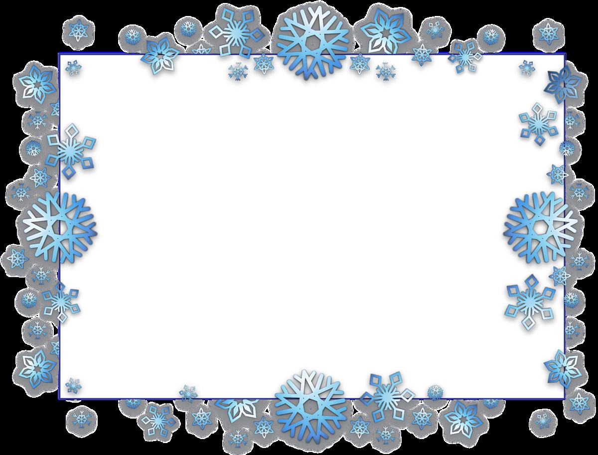 рецепты картинки рамок из снежинок прекрасной дамы позволила