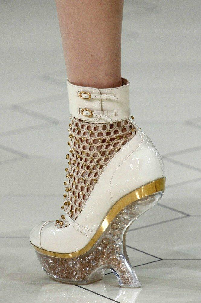 забывайте, самые шикарные туфли без каблука фото реставрации ваше изделие