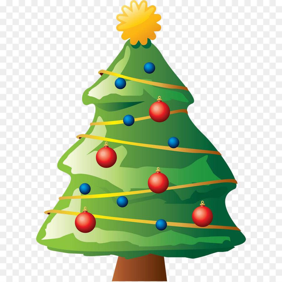 Рисунок новогоднюю елку, про мясо