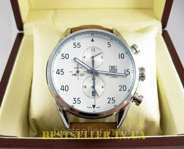 Часы Tag Heuer Space X (Кварц). Точная копия часов - купить реплику  Подробности 4765f3a951a
