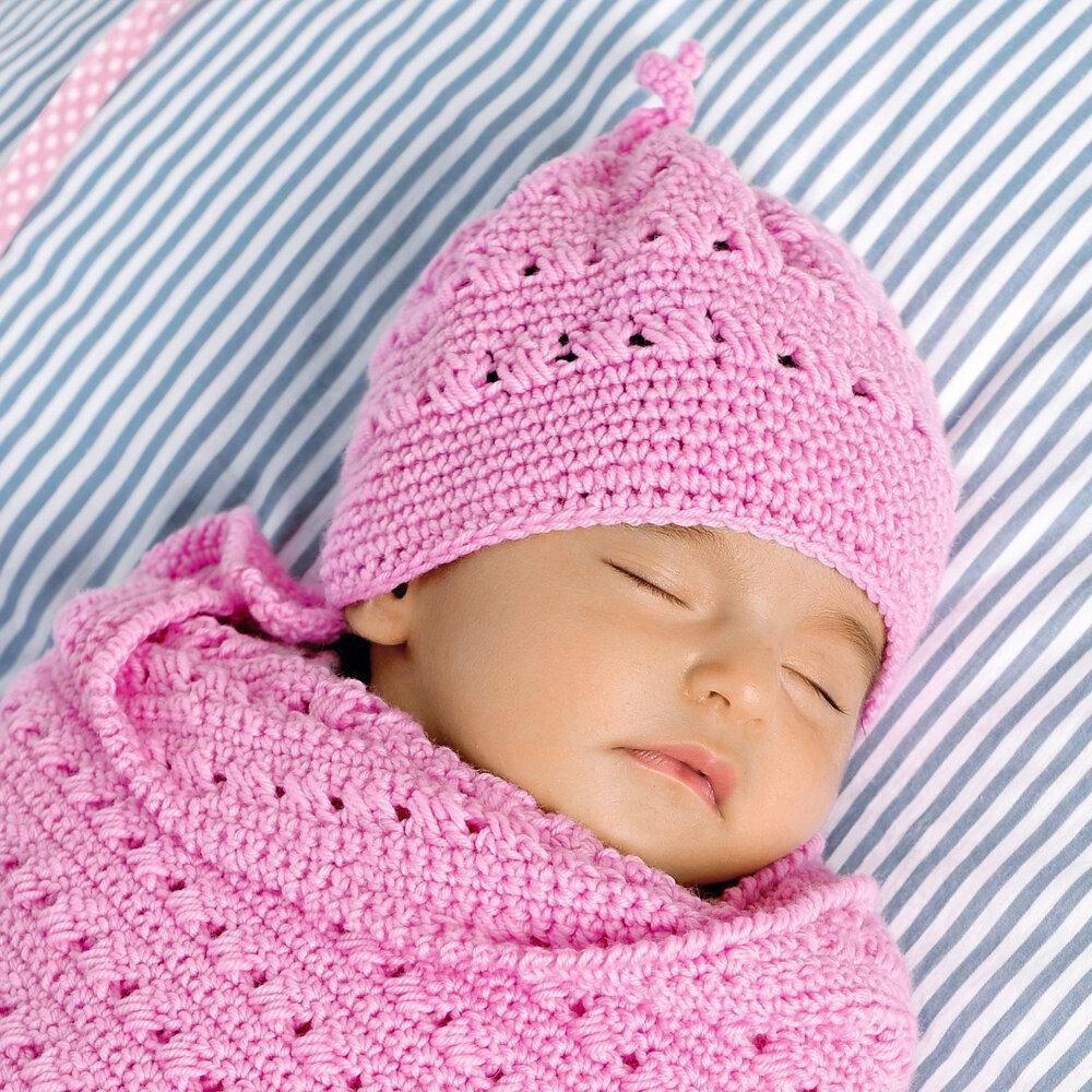 мункачи вязание малышам с картинками целью улучшения